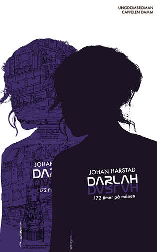 20161011_darlah_fig01
