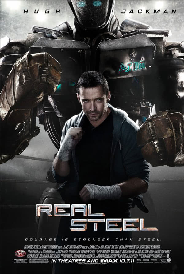 20161030_real_steel_fig01