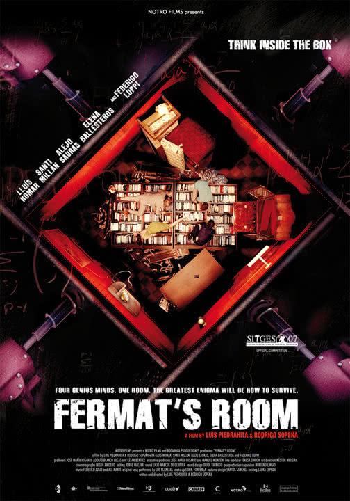 20161122_fermats_room_fig01