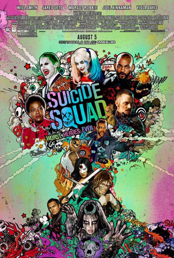 20161123_suicide_squad_fig01