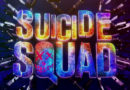 Suicide Squad: Really Rottens vs. Scooby Doobies