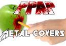 En METAL 10 PPAP yorumunu sizin için derledik!