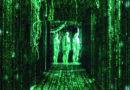 Warner Bros. Matrix'e dönmeyi düşünüyor