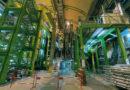 CERN'deki LHCb Deneyinde Standart Model ile Çelişen Bazı Sonuçlar Elde Edilmiş Olabilir
