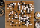 Google'ın AlphaGo'su Dünyanın En İyi Go Oyuncusu ile Karşılaşacak