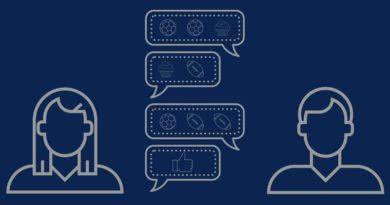 Facebook'un Yapay Zekâsı Karşısındakileri 'Kandırmayı' Öğrendi