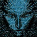 Vernor Vinge'in Tekillik Kavramı Üzerine Eleştirel Bir Tartışma