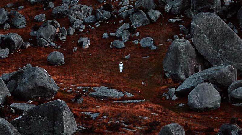 Büyük Sessizlik: Herkes Nerede?