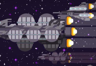 Fermi Paradoksu Bölüm II (Kurzgesagt) | Video