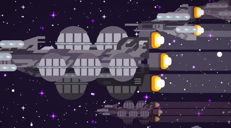 Kurzgesagt - Fermi Paradoksu Bölüm II