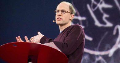 Bilgisayarlar Bizden Daha Zeki Hale Geldiklerinde Ne Olacak? (Nick Bostrom) | Video