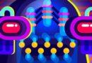Makinaların Yükselişi (Kurzgesagt) | Video