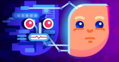 robotların da hakları var mıdır - illüstrasyon