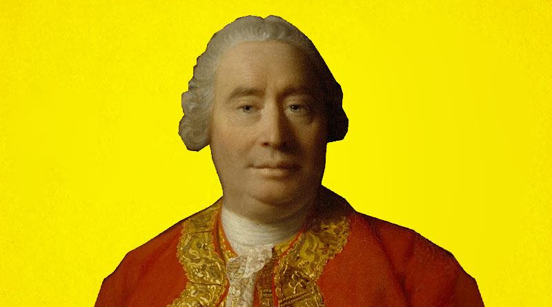 David Hume Kimdir?