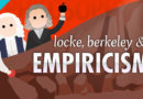 Locke ve Berkeley: Deneycilik Nedir? (Crash Course Philosophy #6) | Video