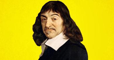 René Descartes Kimdir?