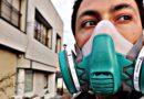 Dünya'daki En Radyoaktif Yerler (Veritasium) | Video