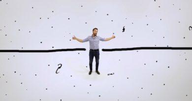 evrenle ilgili bazı yanlış anlamalar
