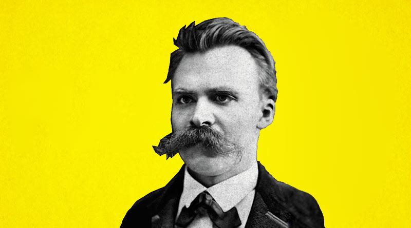 Friedrich Nietzsche kimdir?