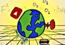 (Neredeyse) Her Şeyin Teorisi (MinutePhysics) | Video