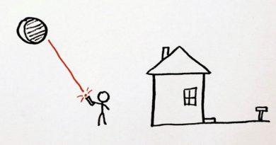 ışık hızını aşmak mümkün müdür?