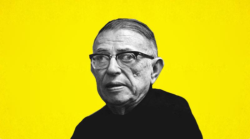 Jean-Paul Sartre Kimdir?
