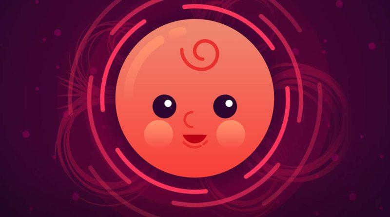 Kızıl cüce yıldızlar nedir?
