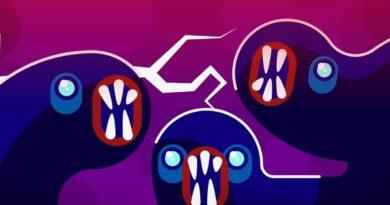 Korkunç parazitler - ihmal edilmiş tropik hastalıklar