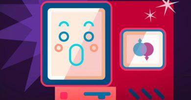 kuantum bilgisayarları nedir ve nasıl çalışır?