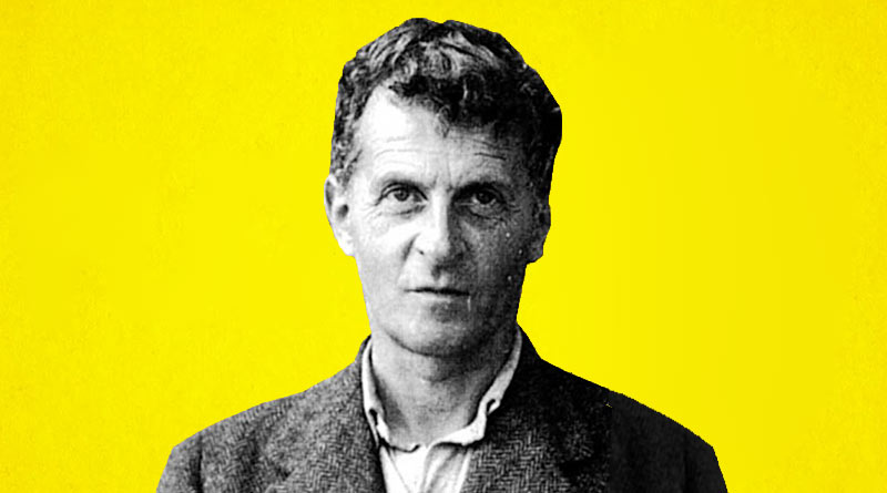 Ludwig Wittgenstein Kimdir?