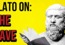Platon'un Mağara Alegorisi Nedir? (The School of Life) | Video