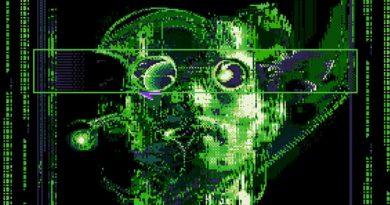 Matrix ve Metafizik: Matrix Gerçekse Bildiğimiz Her Şey Yanlış mıdır? (David J. Chalmers)
