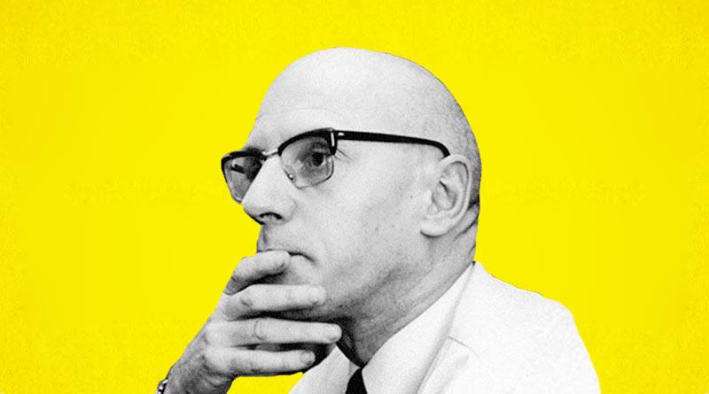 Michel Foucault kimdir?