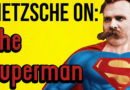 Nietzsche'nin Üstinsan Kavramı Nedir? (The School of Life) | Video