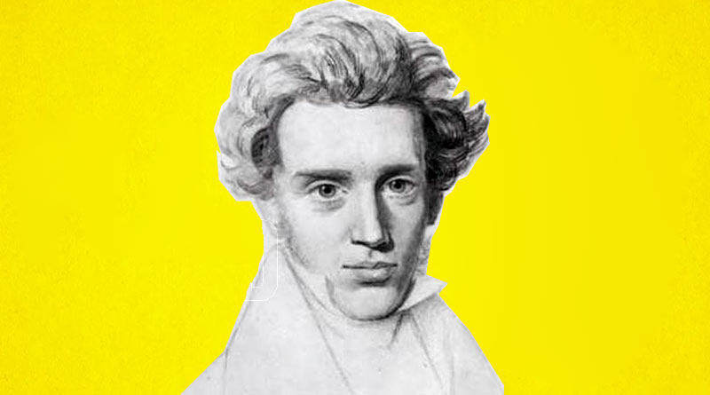 Soren Kierkegaard Kimdir?