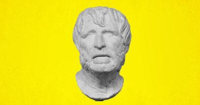 Stoikler ve stoacılık nedir?