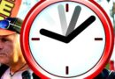 İnsan Ömrünün Akış Hızı Nedir? (Veritasium) | Video