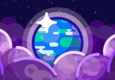 Büyük Filtre Hipotezi (Kurzgesagt) | Video