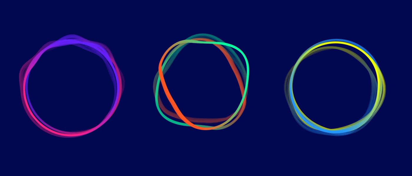 Sicim Kuramı Nedir? (Kurzgesagt) | Video