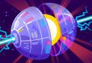 Dyson Küresi Nasıl İnşa Edilir? (Kurzgesagt) | Video